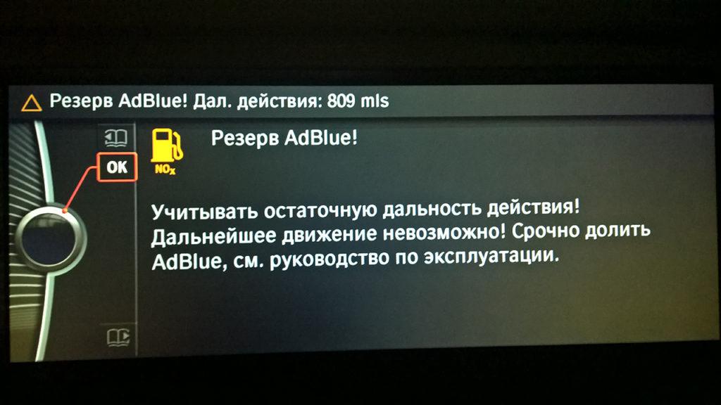 mgtuning.ru